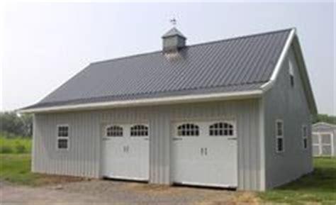 Pole Barn Color Selector by Pole Barn Color Selector Building Ideas