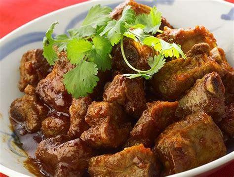 17 meilleures id 233 es 224 propos de recettes de cuisine africaine sur nourriture sud