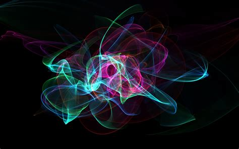 Abstract Wallpaper Electric Background by Abstract Laser Wallpapers And Make Your Own
