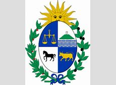 Uruguay State Symbols, Song, Flags and More Worldatlascom