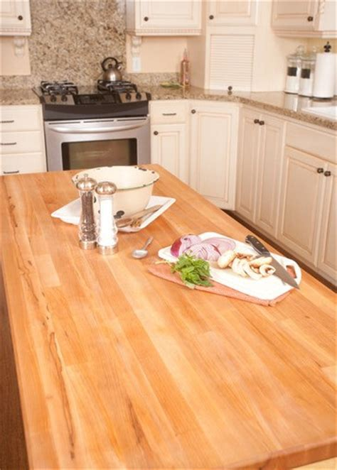 diy designs  build wooden countertops guide patterns