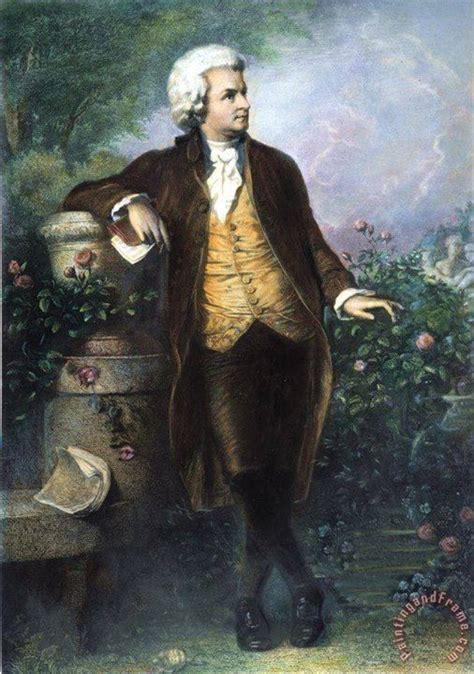 Wolfgang Amadeus Mozart | Compositori