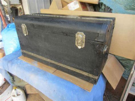 find   auto luggage trunk  rack gm mopar