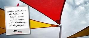 Voile D Ombrage Australienne : toile pour la confection de voile ombrage toile temdu screen store et pergola tissus et ~ Melissatoandfro.com Idées de Décoration