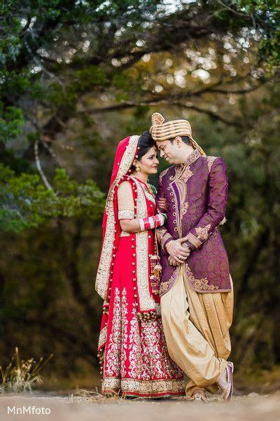 14860 south indian wedding photography poses potraits http maharaniweddings gallery photo 18786