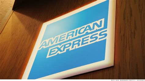 minor penalty american express ordered to pay 60m to customers