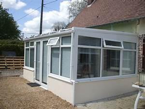 Veranda En Kit Castorama : achat veranda en kit achat v randa en kit belgique achat ~ Melissatoandfro.com Idées de Décoration