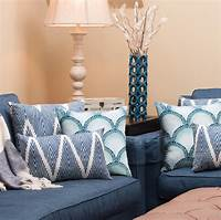 discounted home decor Cheap home decor and furniture: 9 best places to shop online