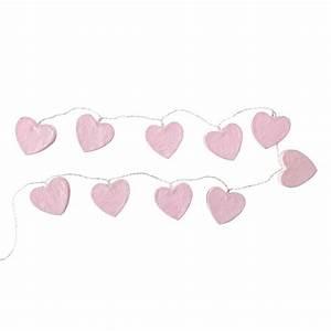 Guirlande Lumineuse Maison Du Monde : les 236 meilleures images du tableau romantique sur pinterest parfait chambre cosy et maison ~ Teatrodelosmanantiales.com Idées de Décoration