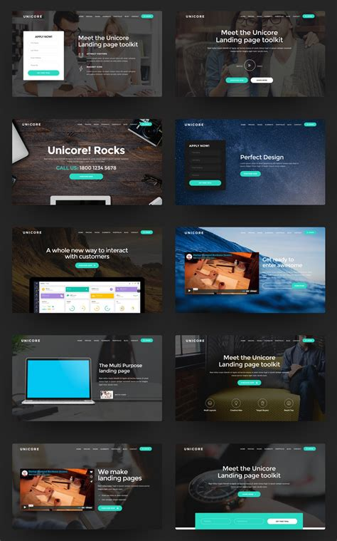 bootstrap mobile template beautiful bootstrap mobile template poserforum net