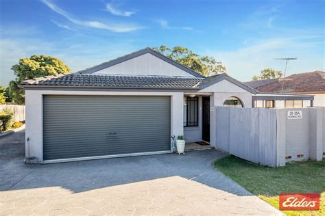 135a Normac Road, Girraween Nsw 2145  Squiizcomau