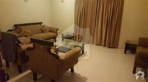 house sale ittehad commercial area dha phase dha defence karachi id
