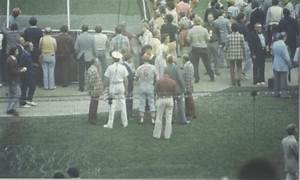1975 Baseball All-Star Game - www.ericapp.weebly.com