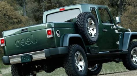 2020 Jeep Wrangler Exterior Colors by 2020 Jeep Wrangler Color Concept Price 2020