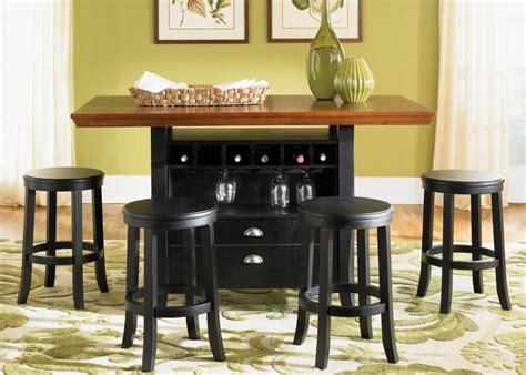 pub tables  stools homesfeed