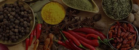 Spice Rack Indian by The Spice Rack Indian Restaurant Albany Shore