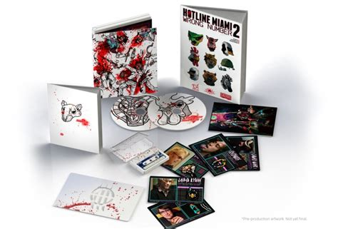 gamer network  crowdfund collectors editions  hotline