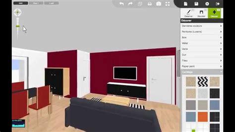 faire le plan 3d de sa maison avec kazaplan par kozikaza