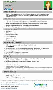 creative writing journal prompts for adults primary homework help co uk rivers source unit 3 creative writing