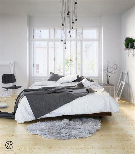 chambre adulte cocooning chambre adulte cocooning dcoration chambre cocooning dans
