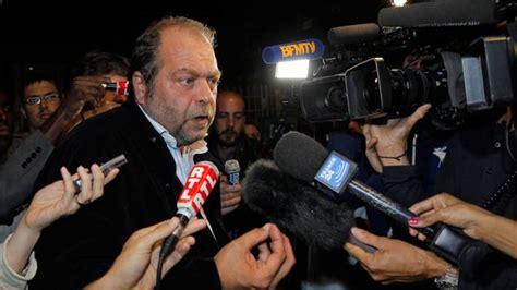 myst 233 rieux cambriolage chez l avocat du maroc eric
