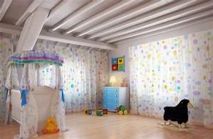 Babyzimmer Gestalten 50 Deko Ideen Fr Jungen Mdchen