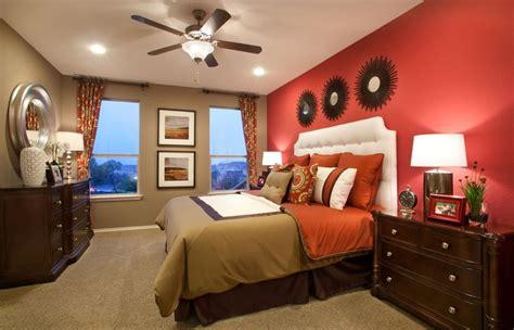 378 Best Bedrooms  Warm Colors Images On Pinterest