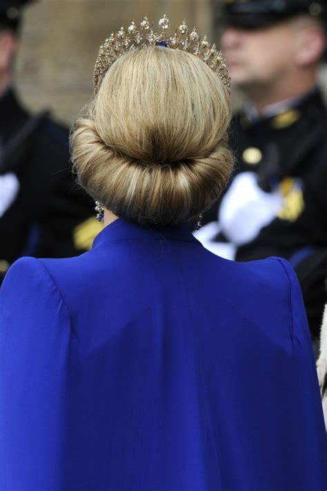 pin van meghan mck op royalty netherlands
