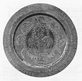 John II, Margrave of Brandenburg-Stendal Wiki