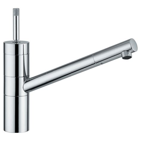 robinet cuisine escamotable sous fenetre robinet cuisine escamotable sous fenetre cabine de