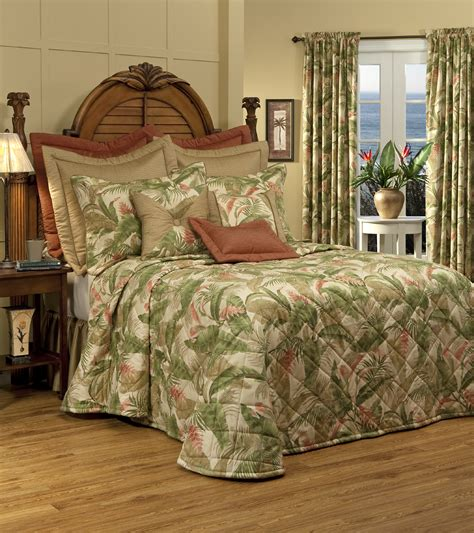 country curtains bedspreads bedspreads curtains country the curtain shop