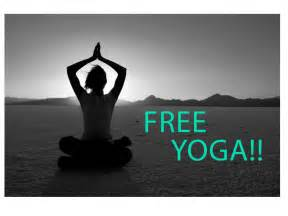 Image result for yoga pictures free