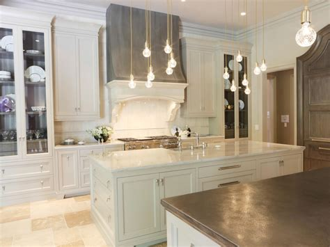kitchen island with storage cabinets staining kitchen cabinets pictures ideas tips from
