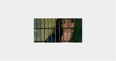 Florence Cassez : pas de libération immédiate mais encore ...