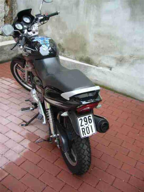 yamasaki ym50 8b yamasaki ym50 8b 50ccm motorrad optik bestes angebot sonstige marken