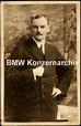 Karl Rapp Wiki & Bio