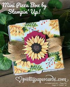 Pretty Paper Cards - Page 14 of 279 - Peggy Noe ...