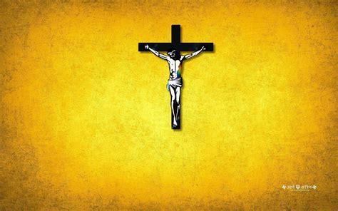 Jesus Cross Animated Wallpapers - jesus cross wallpapers wallpaper cave