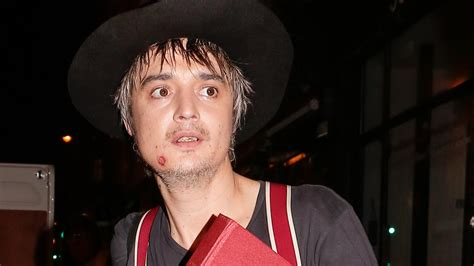 With such a variety, there is surely something that will fit your interests. Pete Doherty arrested again in Paris the day after release - Teller Report