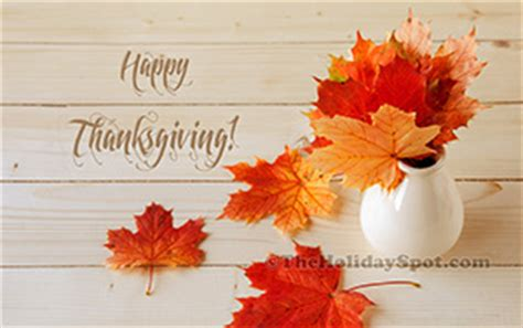 thanksgiving wallpapers thanksgiving hd wallpapers