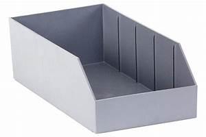 Bac De Rangement : bac divisible env 14 litres bacs de rangement ~ Edinachiropracticcenter.com Idées de Décoration