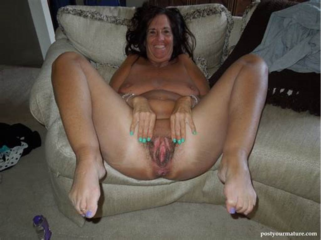 #Showing #Porn #Images #For #Milf #Angie #Porn