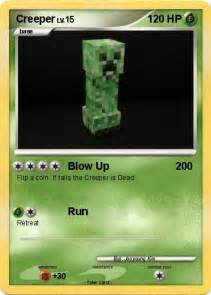 best pokemon card ever