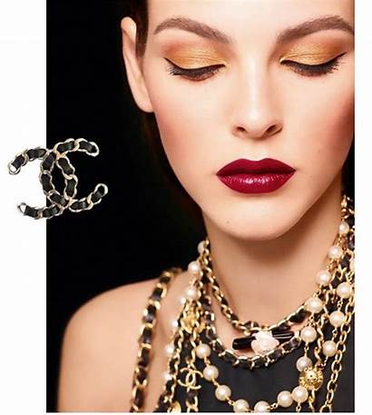 Chanel Makeup Holiday Chicprofile Les Chaines Unbiased