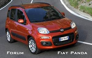 Avis Fiat Panda 4x4 : filtre d 39 habitacle pour une panda iii ~ Medecine-chirurgie-esthetiques.com Avis de Voitures