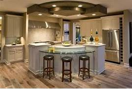 Kitchen Island Lighting Designs Best Images Collection Of Kitchen Tables By Dands Furniture Kitchen Islands Design With Any Models And Styles For Kitchen Ikea Kitchen Islands With Seating Ikea Kitchen Islands With