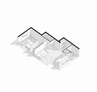 Architectural Architecture Explained Gifs Projects Through Tmd