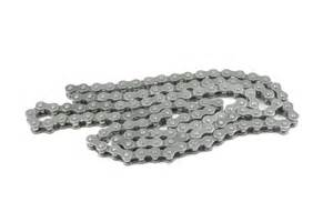 Bicycle Chain Parts