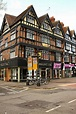 Reading, Berkshire, England | Reading berkshire, England ...