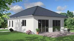 Ferienhaus Bauen Fertighaus : einfamilienhaus bauen haustypen anbieter bersicht ~ Lizthompson.info Haus und Dekorationen